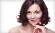 One Flaxx-C Firming Facial or Two Deep-Cleansing Custom-Blend Facials at SkinTherapy by Chasity Layton (Up to 54% Off)