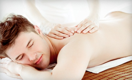 One or Three 60-Minute Massages at NW Massage and Bodywork (Up to Half Off)