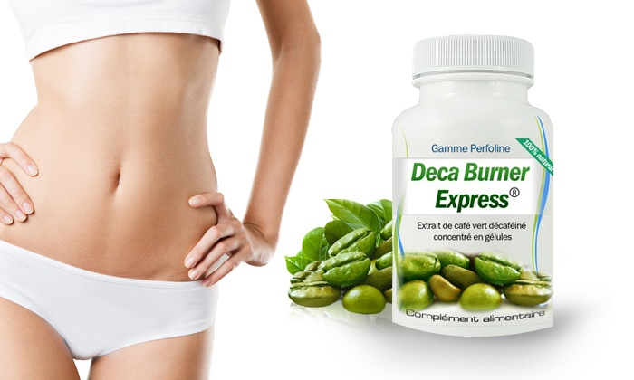 Advanced Green Tea, fat, burner - Green Tea Weight Loss