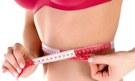 Physicians Weight Loss Centers Orlando Deal of the Day Groupon Orlando