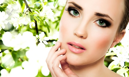 $229 for Dermal Filler Injection at Wellsprings Medical ($550 Value)