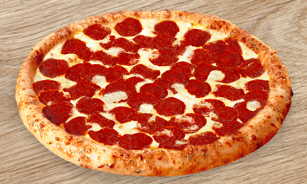 Domino's Pizza Deal of the Day | Groupon