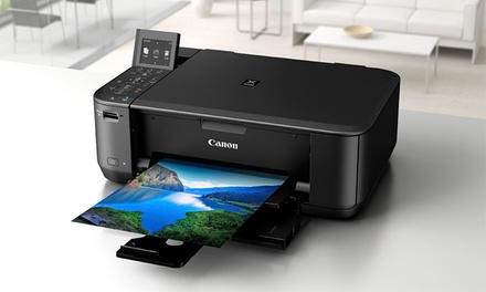 Impressora Canon PIXMA MG4250 por 64,90€