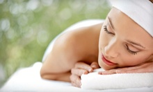 $49 for a 60-Minute Relaxation or Swedish Massage at Massage Serenity ($98 Value)