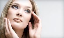 One, Three, or Four Photofacials at Ageless Medical Weight Loss Center & Medspa (Up to 73% Off)