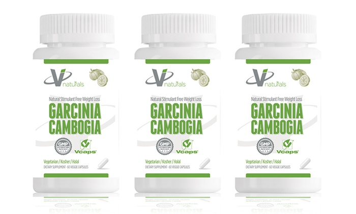 Will garcinia cambogia interfere with antidepressants image 5