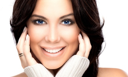 Two, Four, or Six Microdermabrasion Treatments at Eastlake Rejuvenation Center (Up to 54% Off)
