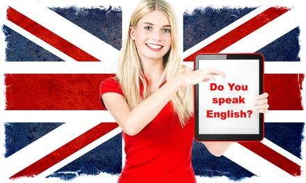 Curso online de inglês para certificado KET, PET ou First desde 24€