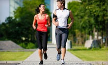 $25 for $50 Worth of Athletic Apparel and Merchandise at Sportspectrum