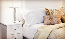 $39 for $139 Worth of Furniture and Mattresses at DFW Furniture