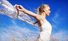 $99 for a Four-Week Weight-Loss Program with Nutritional Injections at On Call Medical Healthcare Solutions ($399 Value)