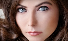 Eyeliner, Lip Color, or Eyebrow Permanent Makeup at Spa Degas in Duluth (Up to 75% Off). Two Options Available.