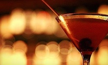 $10 for $20 Worth of Drinks and Pub Food at Rae's Lakeview Lounge