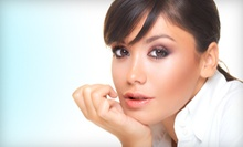 20, 40, or 60 Units of Botox at Beautiful Solutions (Up to 56% Off)
