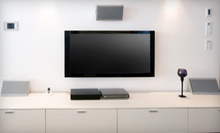 Three Types of TV Wall Mounts, or $10 for $20 Worth of Electronics and Accessories at Best Deal In Town