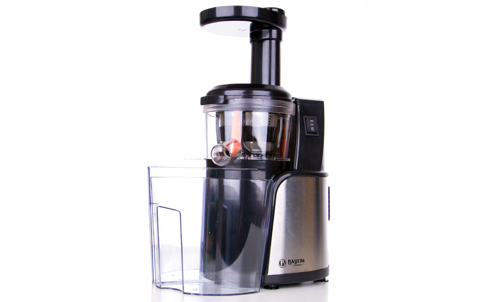 Slow Juicer Groupon : Stage Malaysia Deal and Sales