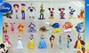 Disney 30-Piece Collectible-Figurine Set Deals