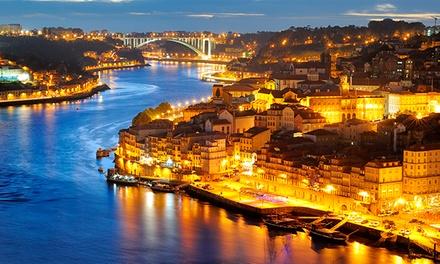 Passport Club — Portugal e Espanha: 10 ou 15 noites para duas pessoas com mais de 70 hotéis à escolha desde 29,90€