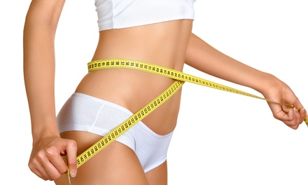 Get Slim Medical Weight Loss Clinic Knoxville Deal of the Day Groupon Knoxville