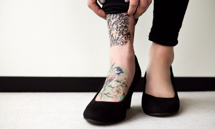 tattoo removal nyc tattoo removal spa groupon