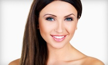 One or Three IPL Facial-Rejuvenation Treatments at Cascades MedSpa (Up to 70% Off)