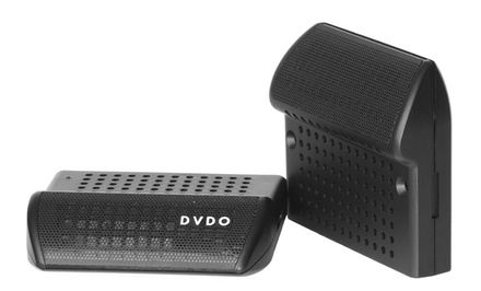 DVDO Air3C WirelessHD Adapter