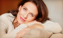 4, 8, or 12 Collagen Red-Light Anti-Aging Therapy Treatments at Body Electric Rejuvenation Center (Up to 62% Off)