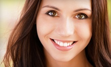 $2,499 for a Complete Invisalign Treatment at Atlanta Dental Arts ($5,250 Value)