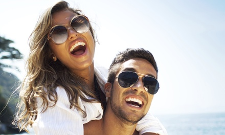 $199 for $2300 Toward a Complete Invisalign or Invisalign Teen Treatment (Regularly $5,500) from Dr. Michael Folck