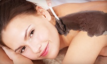 $49 for 60-Minute Massage, Chocolate Body Mask, and Exfoliation at Angelical Massage Therapy and Skin Care ($99 Value)