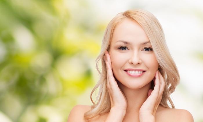 L'Essenza - L ESSENZA: Una o 3 pulizie del viso con in più radiofrequenza da 12,90 €