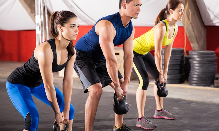 Allen Branch S Fitness One Kernersville 21 Day Rapid Fat Loss Boot Camp For