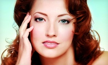 Removal of One, Two, or Four Skin Tags at Subtle Enhancement Med Spa (Up to 63% Off)