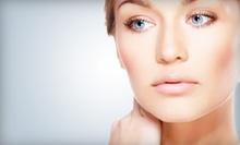 Two, Four, or Six Microdermabrasion Sessions with Facials at Naturally Ageless (Up to 83% Off)