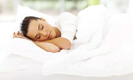 Credit Toward Mattresses with Free Shipping from US-Mattress.com (Up to 67% Off). Three Options Available.
