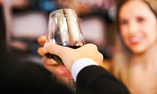 $37 for a Two-Hour Wine School at The Village Cellar ($75 Value). Eight Dates Available.