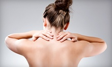 One or Two One-Hour Acupuncture Treatments at Honeysett Acupuncture (Up to 75% Off)