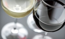 $59 for an In-Home Wine Tasting for Up to 16 with Seven Bottles of Wine from Wines for Humanity ($260 Value)