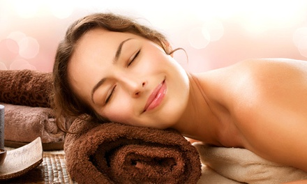 mens massage massage woolloongabba