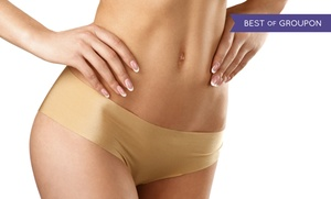 UltraSlim Treatments
