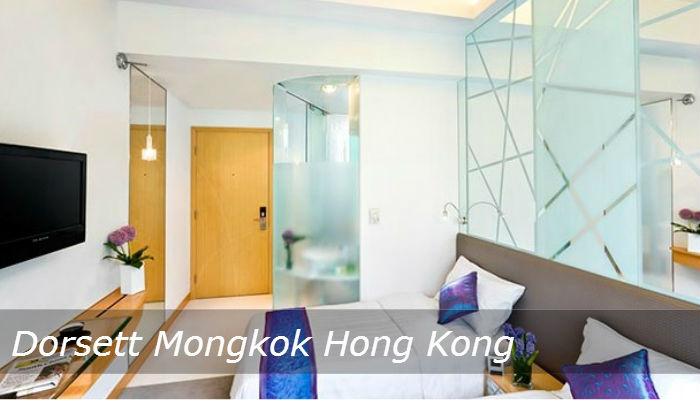 HK $479 nett for Hotel & CX Flight 4