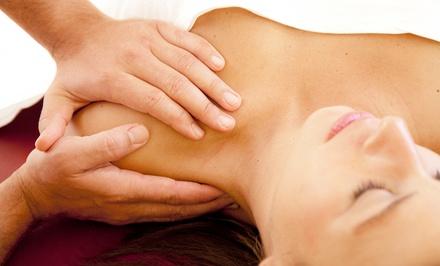 therapeutic massage midland odessa escorts