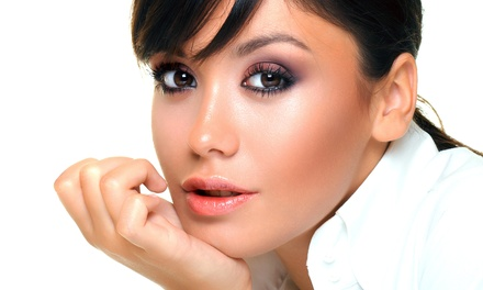 20 or 40 Units of Botox at Allure Plastic Surgery Centers (Up to 67% Off)