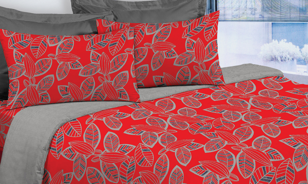 Up to 80 off akemi queen fitted bed sheet set from rm66 for Beds 80 off