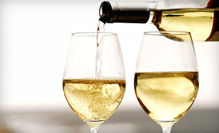 $20 for $40 Worth of Wine at Chappaqua Wine & Spirit Company