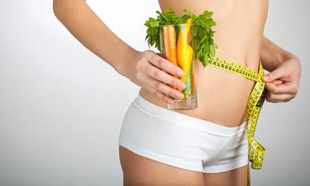 Dubody — 10 localizações: teste de intolerância alimentar Prognos Medprevent para uma ou duas pessoas desde 29€
