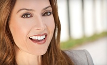 $49 for a Dental-Exam Package with X-rays and Cleaning at Avid Dental in Mt. Prospect ($212 Value)