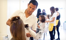 $17 for a Blowout at Drybar ($35 Value)
