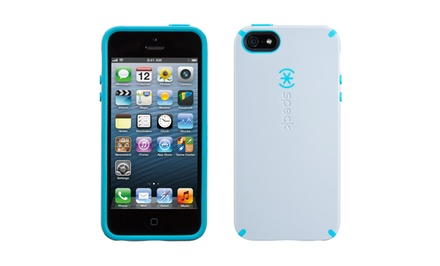 Speck CandyShell Case for iPhone 5 and 5s
