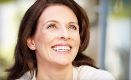 Two, Four, or Six Veneers at Potomac Dentistry (Up to 68% Off)